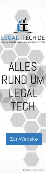 Legal-Tech-Banner