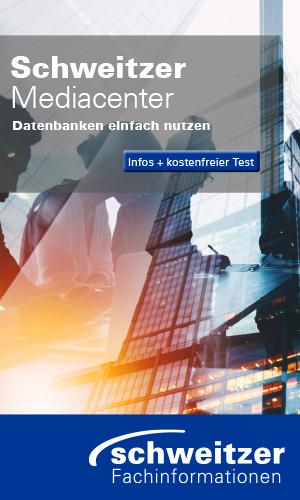 Banner_Schweitzer